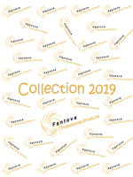 COLLECTION 2019